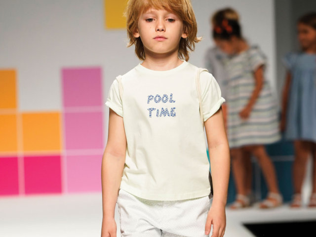 Fashion-Show-Kids-Modaportugal--Credits-Giovanni-Giannoni-1