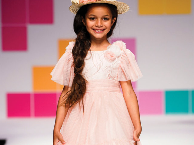 Fashion-Show-Kids-Modaportugal--Credits-Giovanni-Giannoni