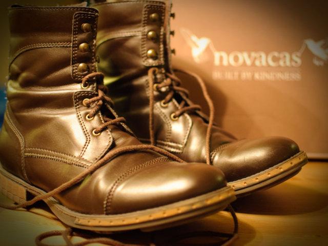 Novacas-dsc_05081